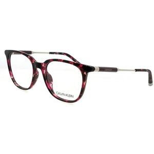 CALVIN KLEIN CK6008-528-51 Eyeglasses